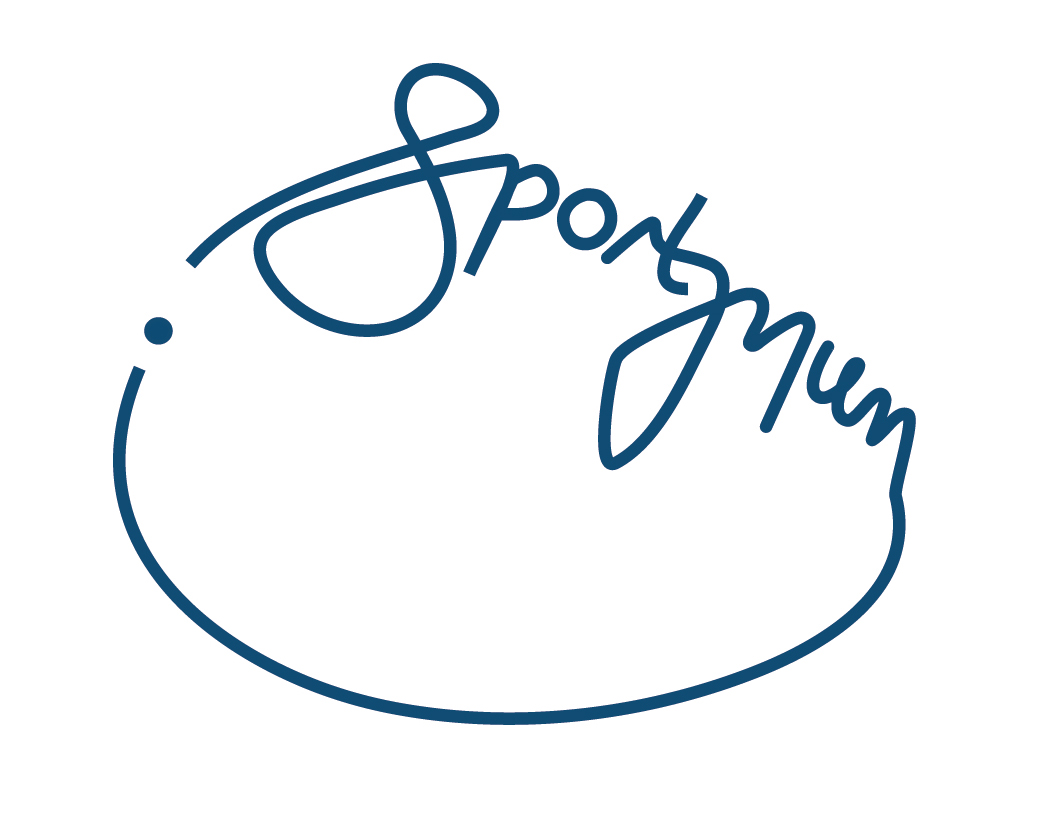 sportymum